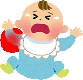 小児肘内障